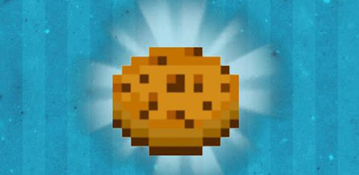 how to get cookie clicker on pc