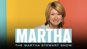 The Martha Stewart Show thumbnail