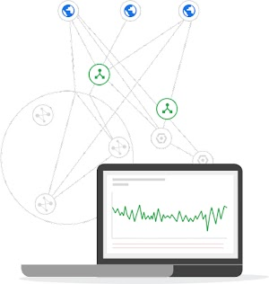 Save time with intelligent monitoring and verification