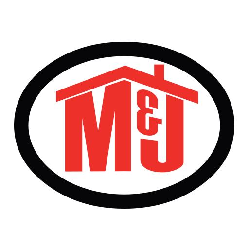 M and J Roofing 遊戲 App LOGO-硬是要APP