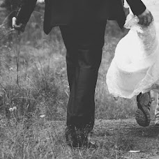 Wedding photographer Aleksandr Bezfamilnyy (bezfamilny). Photo of 16.03.2013