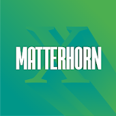 Matterhorn Theme for Xperia