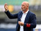 Club Brugge legt jonge Guineeër vast tot 2023