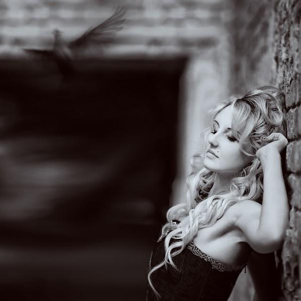 Свадебный фотограф Катя Рашкевич (KatyaRa). Фотография от 10.10.2014