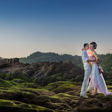 Wedding photographer Manuels photography Indonesia (atmadja). Photo of 22.06.2016
