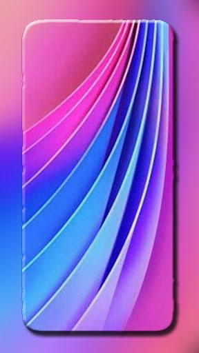 Download Wallpaper For Vivo V15 Pro Free For Android Wallpaper For Vivo V15 Pro Apk Download Steprimo Com