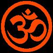 Shakha Pustika icon