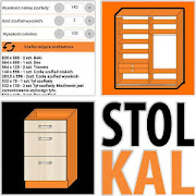 STOLKAL - for carpenters