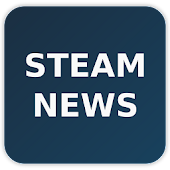 Steam News — Reading RSS Feed (Unreleased)