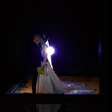 Wedding photographer Claudio Juliani (juliani). Photo of 27.12.2017