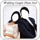 Wedding Couple Photo Suit Download on Windows