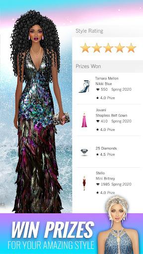 Covet Fashion - Dress Up Game 20.06.51 screenshots 5