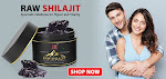Improve Your Dull Sensual Life With Raw Shilajit