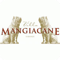 Villa Mangiacane Winery icon