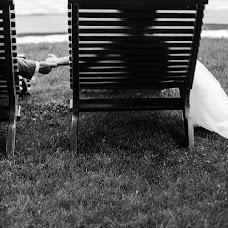 Wedding photographer Dima Sikorskiy (sikorsky). Photo of 29.07.2018