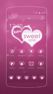 Sweet Heart screenshot 0