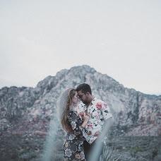 Fotógrafo de bodas Francisco Salas (franciscosalas). Foto del 16.08.2016