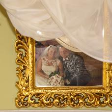 Wedding photographer Alfredo Martinelli (martinelli). Photo of 07.09.2016