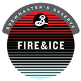 Logo of Brooklyn & Ice Smoked Oatmeal Porter