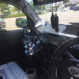 bB QNC21 ZエアロGパッケージのカスタム事例画像 エクスキューショナーさんの2018年06月30日10:58の投稿