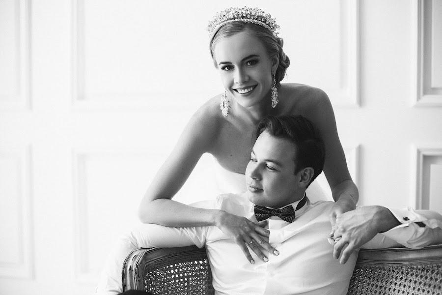 Wedding photographer Olga Piskalova (Piskalova). Photo of 19.01.2016