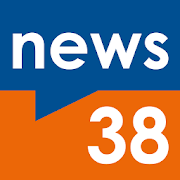 news38 icon