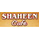 Shaheen Cafe Download for PC Windows 10/8/7