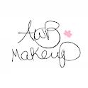 AWB - Official App