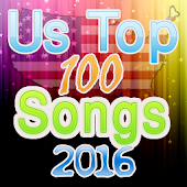 Us Top 100 Songs / Best Of usa