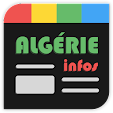Algérie in.. file APK for Gaming PC/PS3/PS4 Smart TV