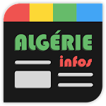 Algérie infos 5.0.6