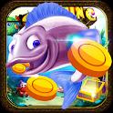 Gunner Fish icon