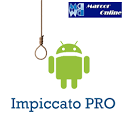 Impiccato PRO in Italiano icon