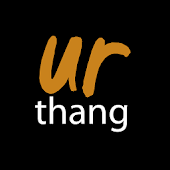 Urbanthang (by Chad Chizzle)