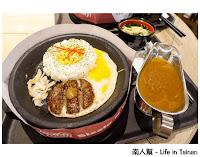 Pepper Lunch胡椒廚房-台南西門店