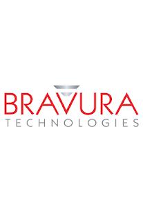 Bravura LEADS - náhled
