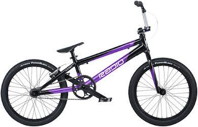 "Radio Raceline Xenon 20"" Pro Complete BMX Bike alternate image 10"