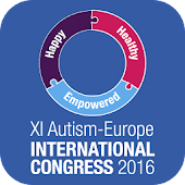 aecongress16