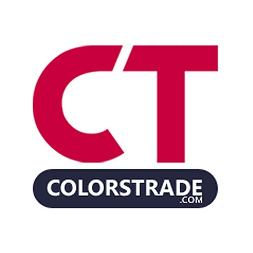 CT (Colorstrade)