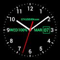 Style-7 - Logo