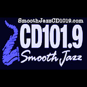 Smooth Jazz Cd101.9 New York