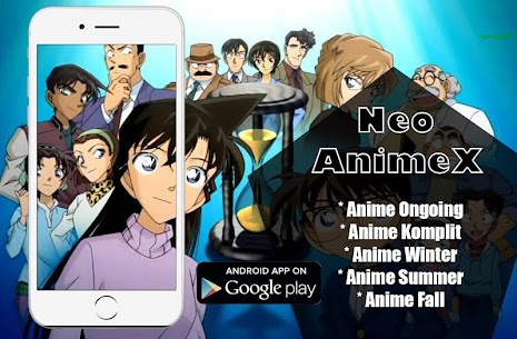 Watch Anime Official – Neo Anime Subs Indonesia 5