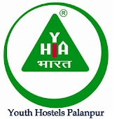 Youth Hostels Palanpur