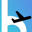BixBye - A .. file APK for Gaming PC/PS3/PS4 Smart TV