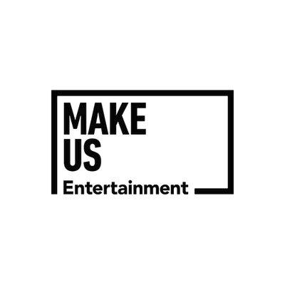 MAKEUS_Entertainment_logo