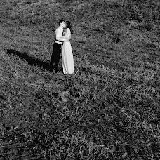 Wedding photographer Artem Romanov (rushko). Photo of 14.08.2016