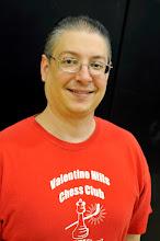 Photo: Richard M. Weber, Valentine Hills Elementary School