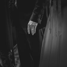 Wedding photographer Romeo Barsan (RomeoBarsan). Photo of 20.05.2018