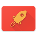Activity Manager: Hidden activity launcher icon