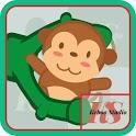 Claw Dolls 2D icon